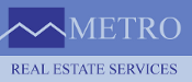 Metro Real Estate Services